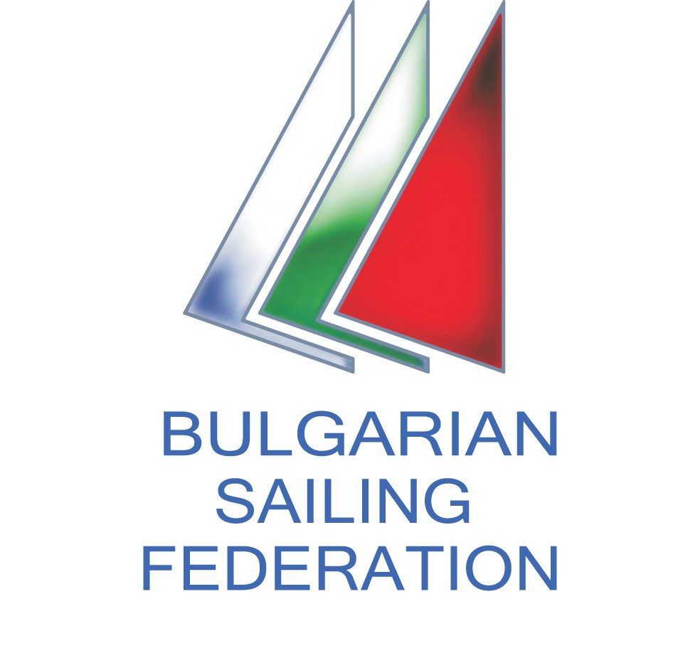 bulgarian sailing federation